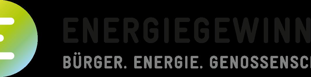 energiegewinner