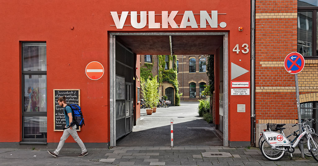 eindruecke_vulkan_koeln_slider_1