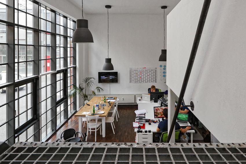 vulkan_koeln_mietflaeche_Atelierhalle_8