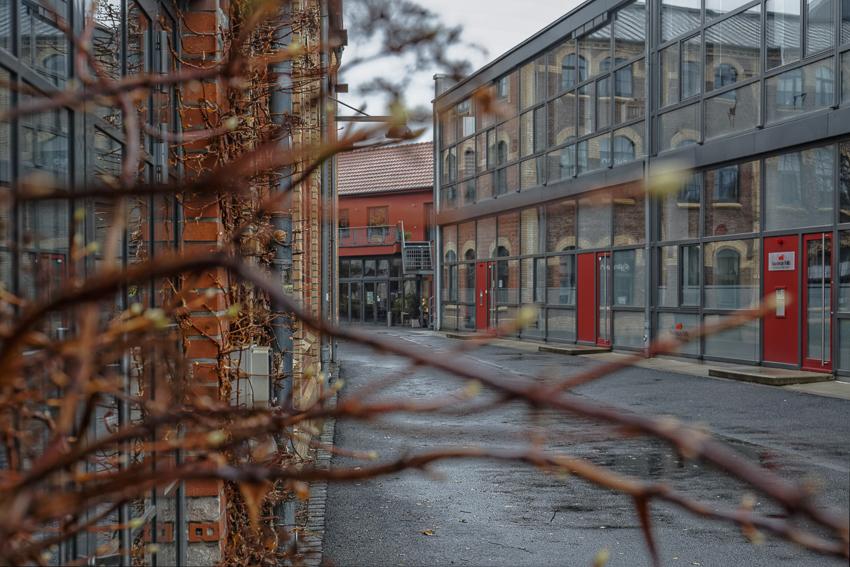 vulkan_koeln_mietflaeche_Studiohaus_1