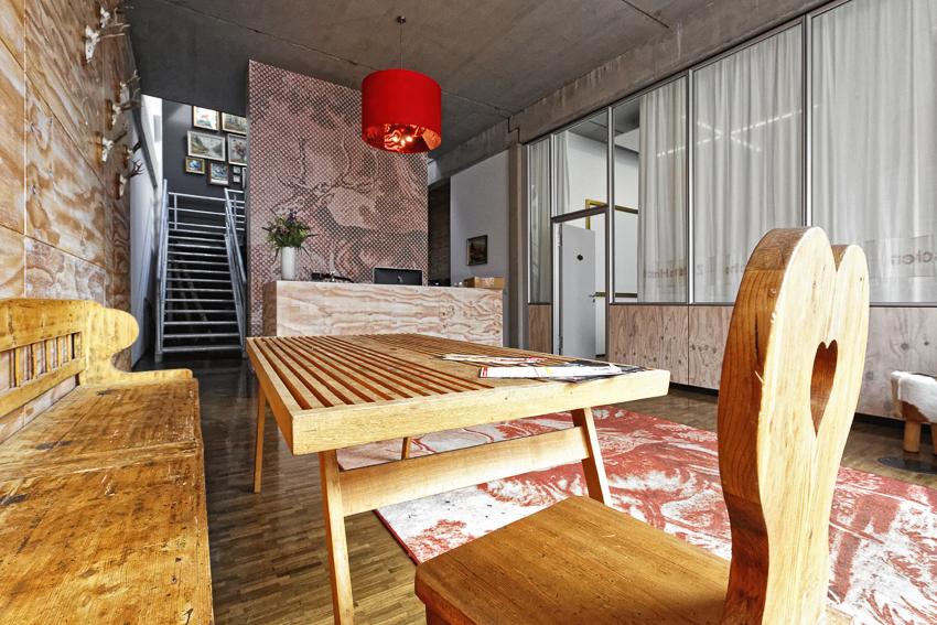 vulkan_koeln_mietflaeche_Studiohaus_5
